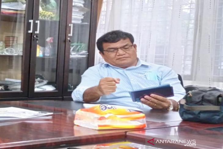 Permintaan pupuk NPK bersubsidi di Sumut terus meningkat