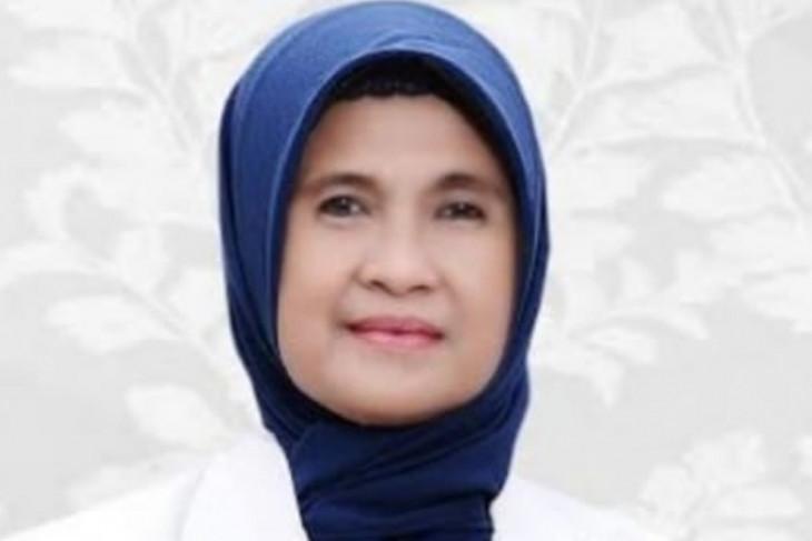 Wakil Wali Kota Pematangsiantar terpilih minta KASN batalkan seleksi JPTP