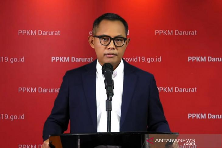 Govt to unveil telemedicine services to address COVID-19 drug paucity
