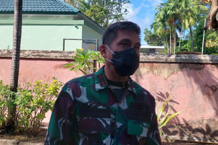TNI tingkatkan keamanan bandara-pelabuhan di Bali selama PPKM Darurat