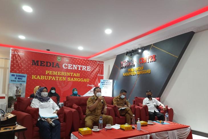 185 guru di Sanggau dilatih mengajar melalui radio