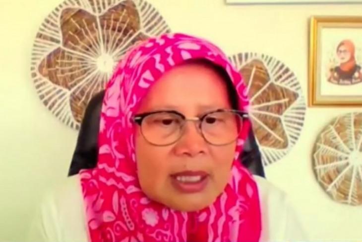 Diskominfo SP Banten manfaatkan platform digital untuk sosialiasi ASO