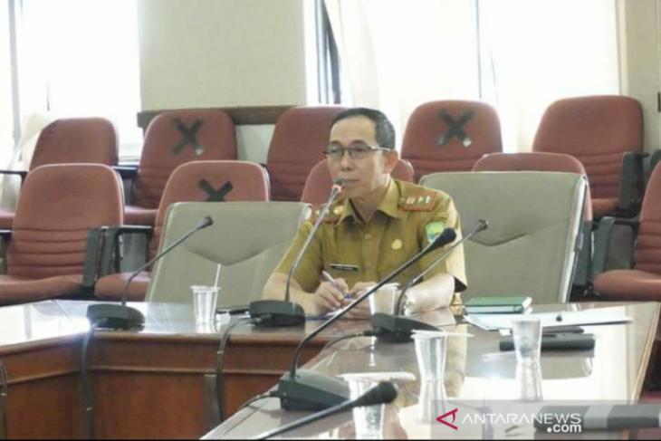 Ayo daftar, Pemkab Subang buka 3.322 formasi CPNS