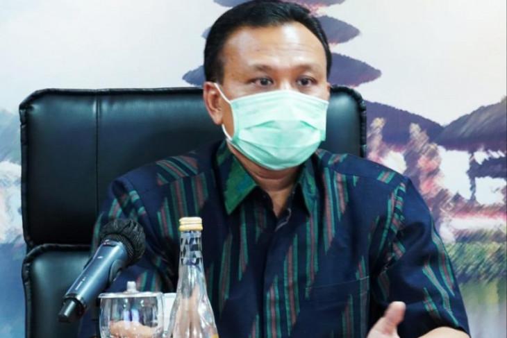 Satgas: Pasien positif COVID-19 di Bali bertambah 505 orang