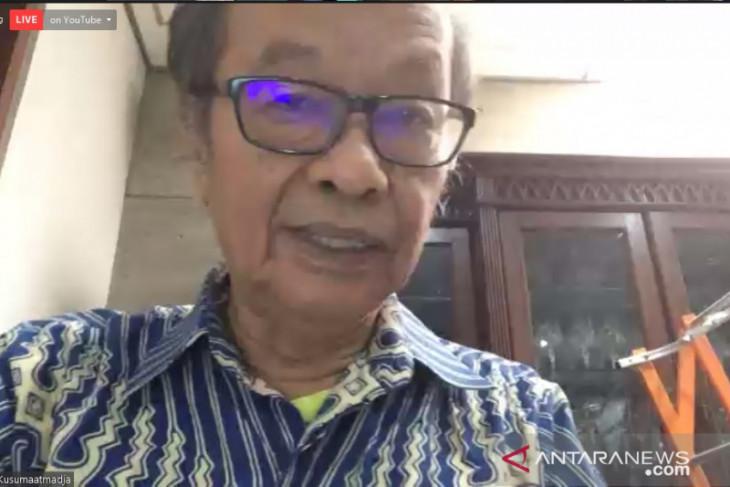 Indonesia miliki potensi