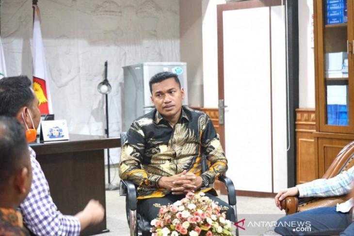 DPRA soroti penggunaan dana refocusing COVID-19 di Aceh