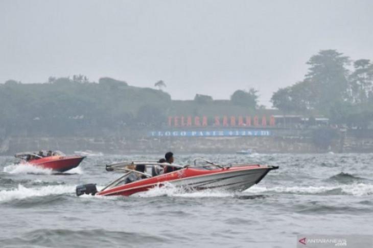 Pemkab Magetan tutup tempat wisata selama PPKM darurat