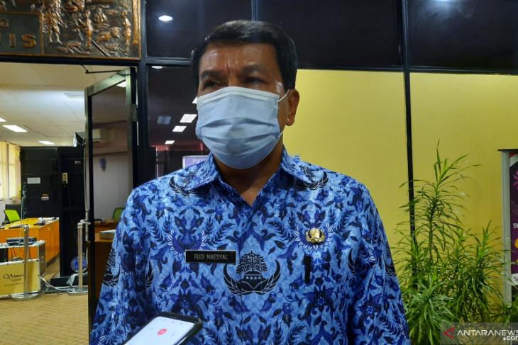 Empat ruas tol baru bakal dibangun di Kabupaten Tangerang