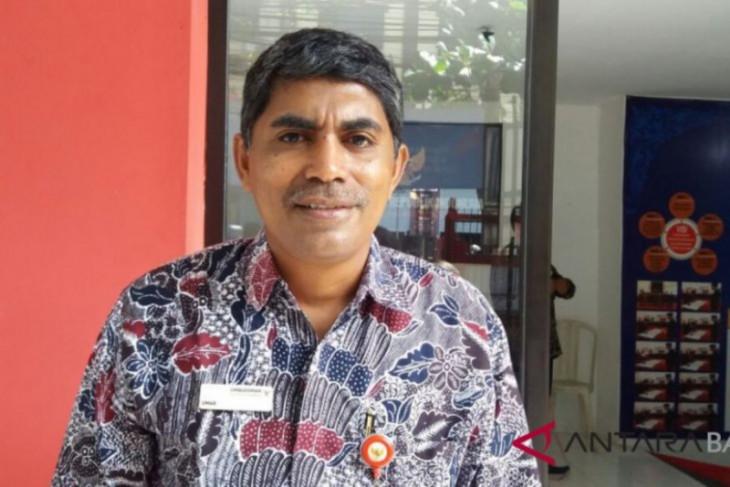 Ombudsman Bali: buka data