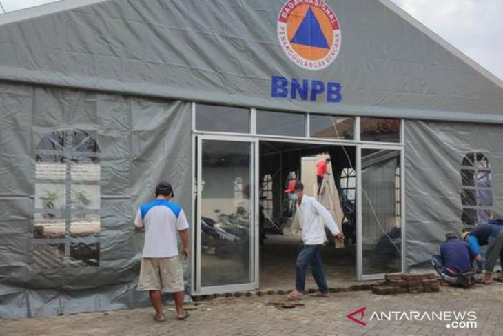 Wali Kota Bogor sampaikan tiga pesan ke rumah sakit terkait COVID-19