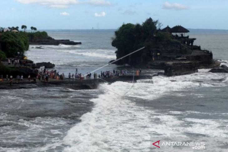 PPKM Darurat, Bali tunda