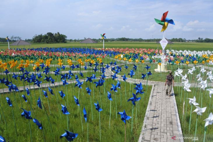 Objek wisata di Jember segera dibuka kembali
