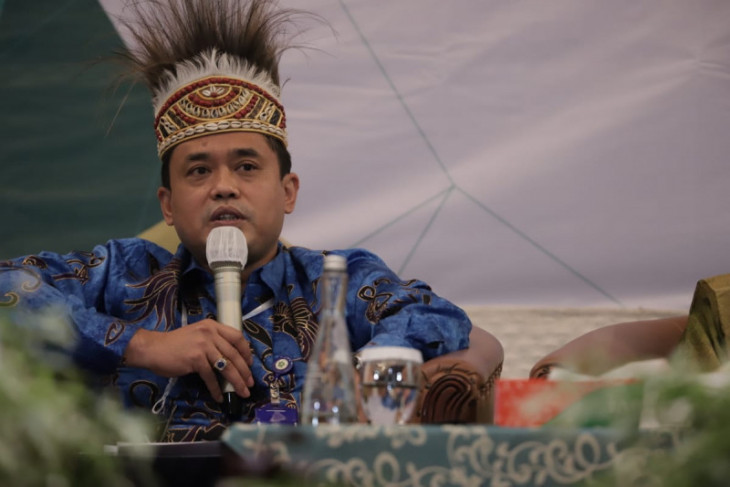 Dirjen Bimas Hindu adakan Lomba Dharma Wacana dan Konten Tiktok, 15 Juni-10 Oktober