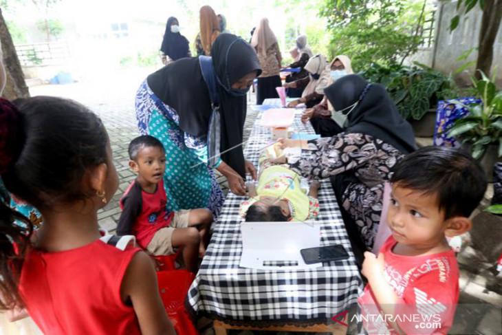 Satgas sebut disiplin prokes dan vaksinasi hindari penerapan PPKM darurat di Aceh