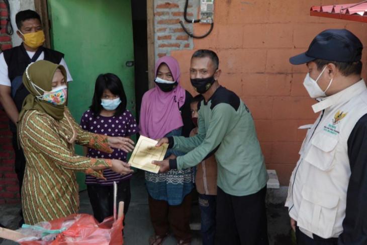Wali Kota Mojokerto Ika Puspitasari tingkatkan interaksi dengan warga