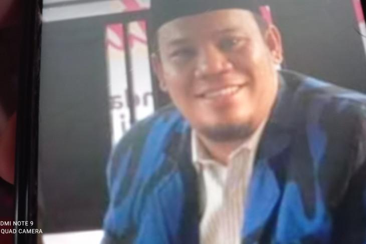 DPW Badak Banten: Kerja sama dan sinergitas dibutuhkan atasi COVID-19