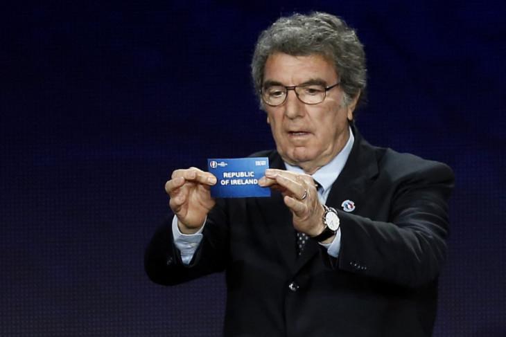 Dino Zoff bagi rahasia cara bungkam Inggris di Wembley