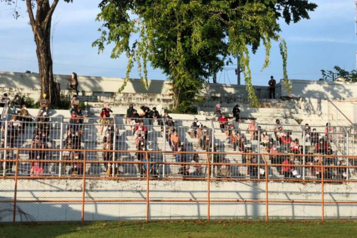 Fraksi PKS: Penerapan PPKM Darurat di Kota Surabaya bisa berbasis mikro