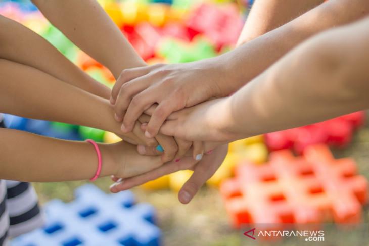 Psikolog: Keluarga berperan penting atasi masa sulit kala pandemi