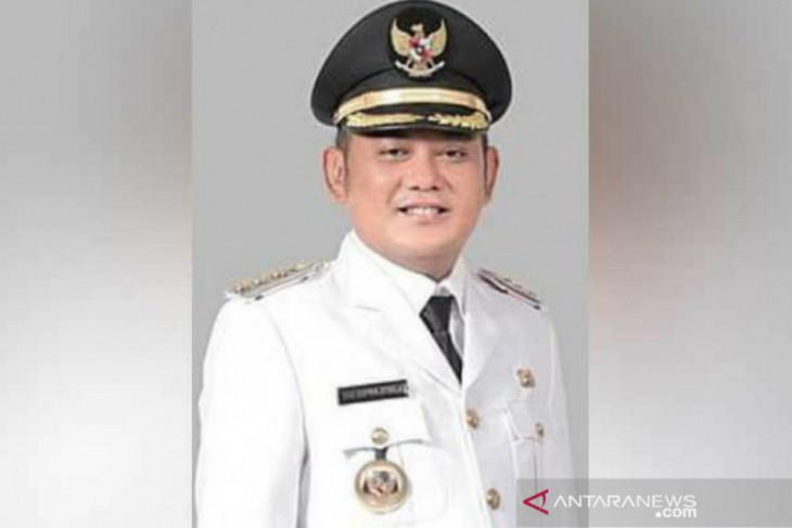 Bekasi berkabung - Wakil Wali Kota Bogor kehilangan atas wafatnya Bupati Bekasi