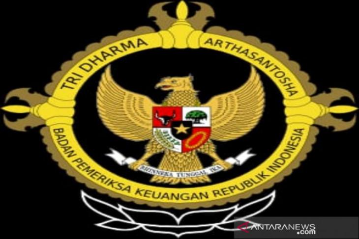 Ketua Fraksi Golkar minta BPK audit investigatif proyek PLTMH di Madina