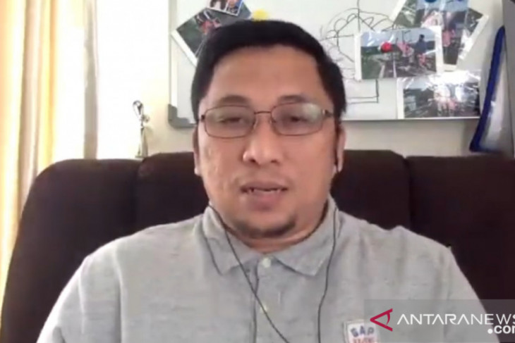 Pusat Studi Konstitusi: Calon Panglima TNI jangan hasil lobi-lobi politik