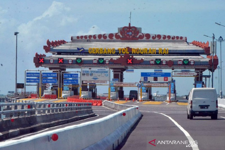 Foreign investors eyeing US$16 bln investments in Indonesia: INA