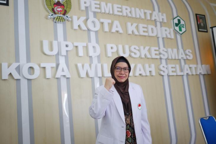 Tekankan edukasi kesehatan, dokter Fathiyah ajak masyarakat daftar JKN saat masih sehat