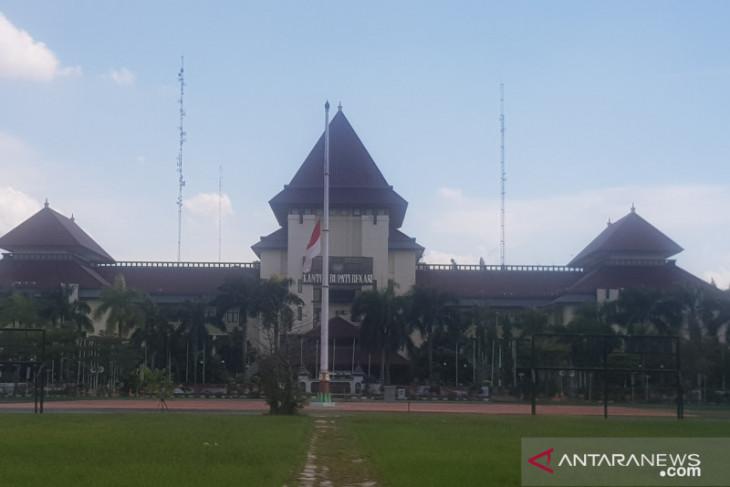 DPRD Bekasi minta Kemendagri percepat penunjukan penjabat kepala daerah