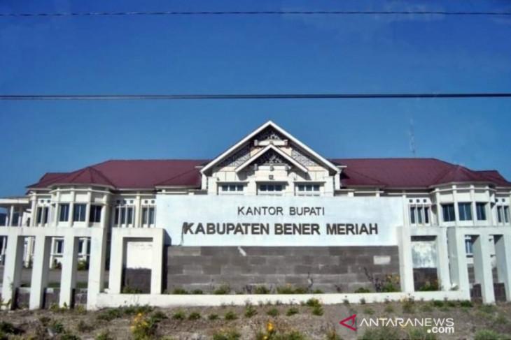 Pemkab Bener Meriah terima DID Rp63 miliar, terbesar se-Sumatera