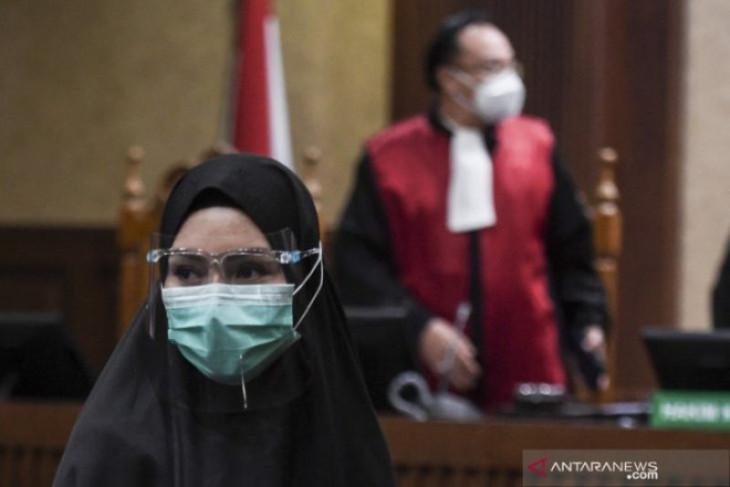 Pakar: Tudingan intervensi Kejagung dalam vonis Pinangki adalah ngawur