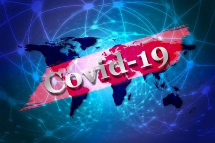Positif COVID-19 di Sumut bertambah 1.127 orang dalam sehari