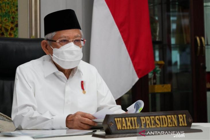 Ada ruang luas untuk keuangan syariah di Indonesia
