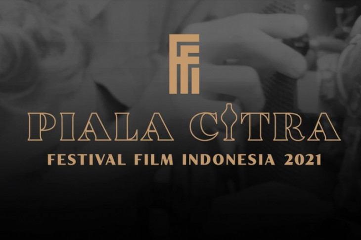 Tantangan FFI hadirkan sinema berkualitas di tengah pandemi COVID-19