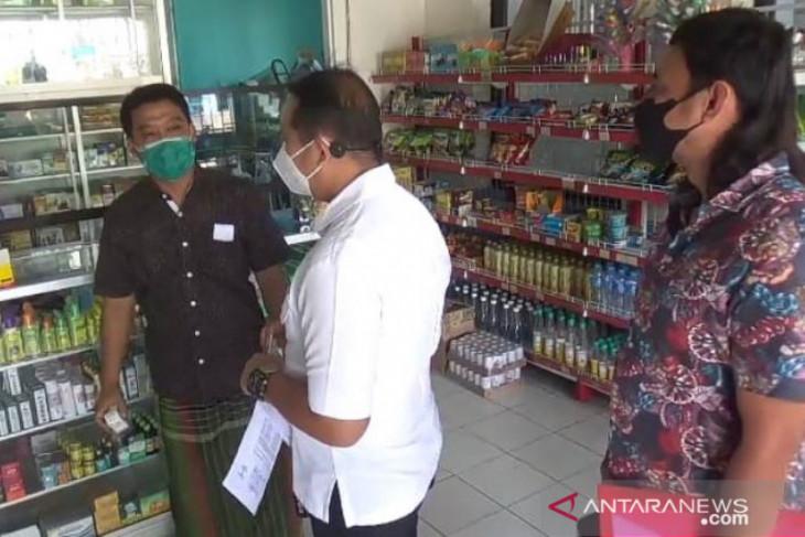 Polres Madiun Kota antisipasi pembelian berlebihan obat COVID-19