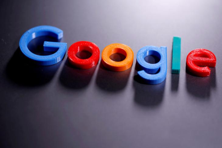 Google berencana perluas layanan