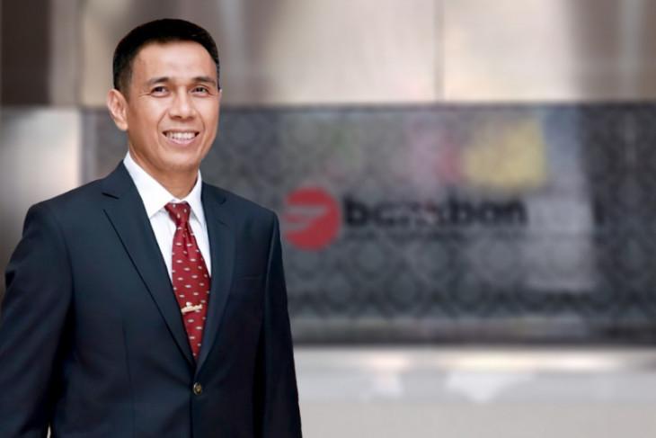 Bank Banten segera realisasikan layanan bank digital