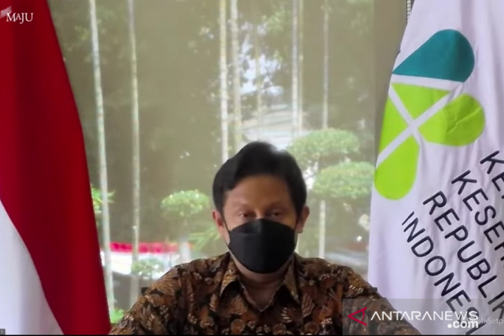 Indonesia's oxygen demand jumps fivefold to 2,000 tons per day