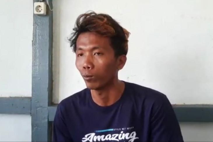 Busa stereofoam bantu selamatkan enam ABK Anita Jaya yang tenggelam diterjang ombak