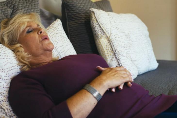 Dokter UI ungkap tiga latihan pernapasan  untuk pasien COVID-19