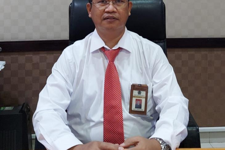 KPP Pratama Gianyar-Bali: Wajib Pajak dapat manfaatkan beberapa insentif pajak