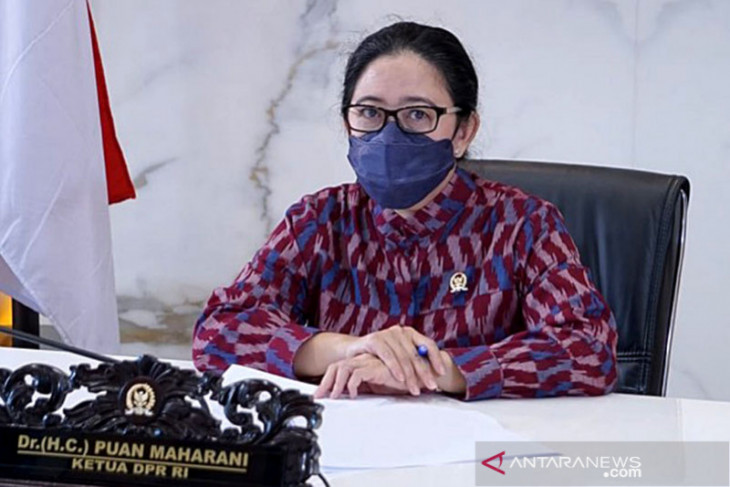 Govt must ensure people realize benefits of emergency PPKM: Maharani
