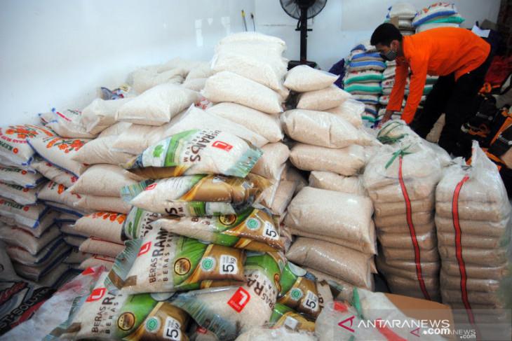 DPRD Medan desak pemkot segera  salurkan bantuan PPKM Darurat