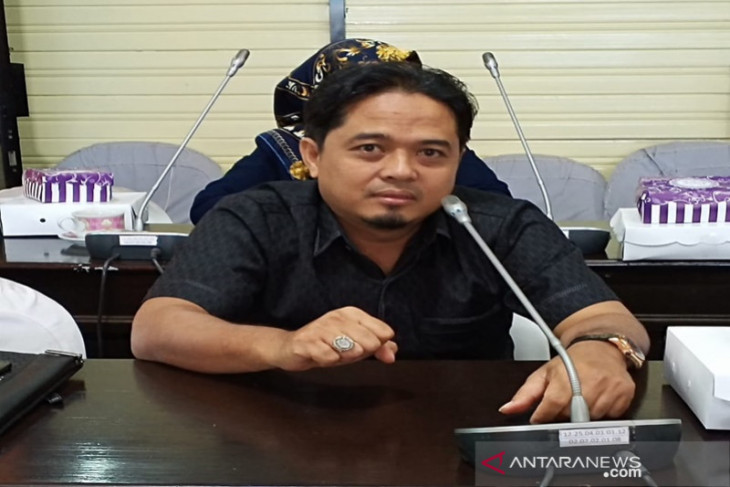 Kotabaru DPRD wants every village to have social center