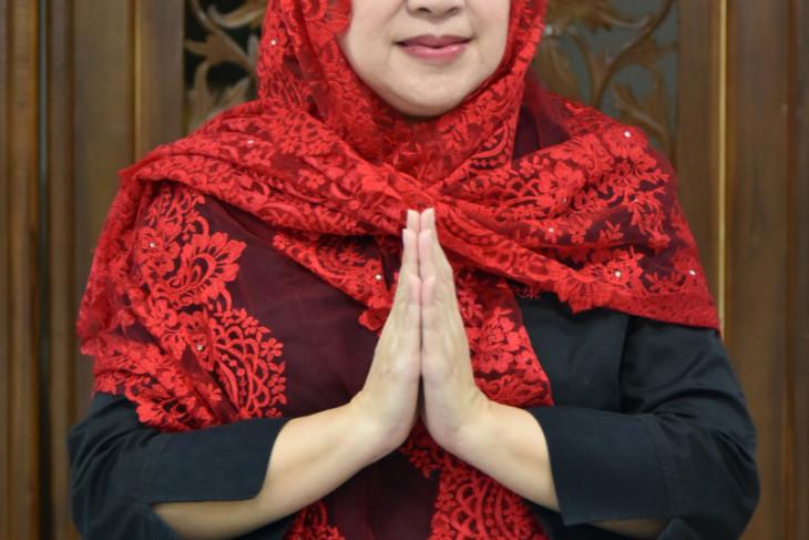 Religious figures should encourage at-home Eid prayer: Puan Maharani