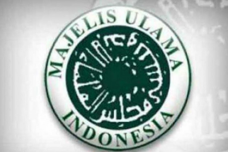 MUI Bali minta masyarakat shalat Idul Adha di rumah