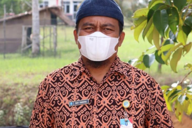 Pasien COVID-19 di Bangka meninggal bertambah tiga orang