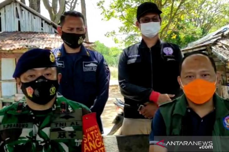 Satgas perketat pelayanan penyeberangan di Pelabuhan Tanjungkalian