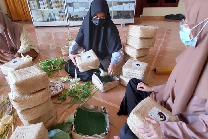 Idul Adha,  LDII Bali libatkan Juru Sembelih Halal