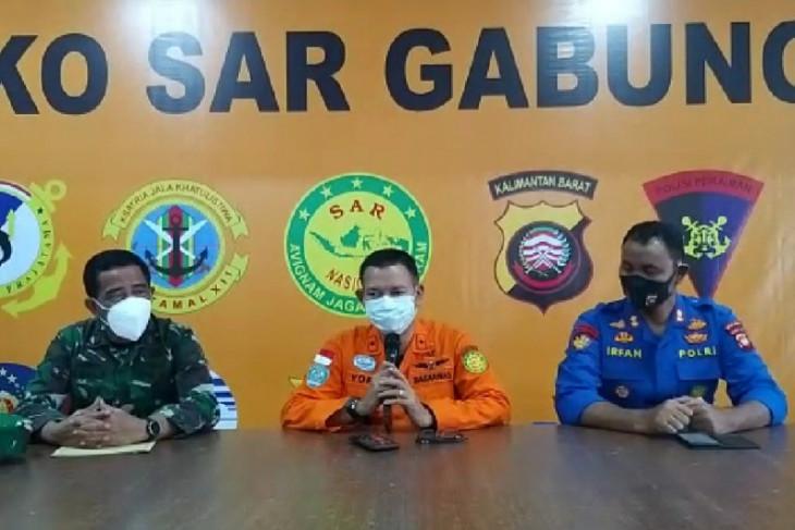 Kapal TNI-AL kembali temukan jenazah nelayan korban kapal tenggelam